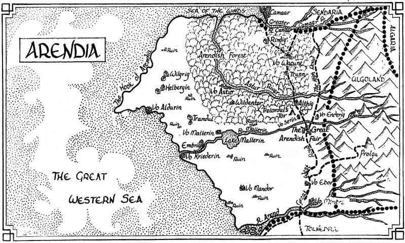 Mappa_Arendia