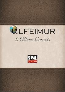 copertina-ultima-crociata